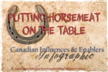 horsemeat-copy2