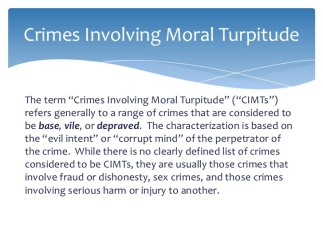 crimes-involving-moral-turpitude-cimts-17-728